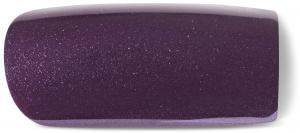 Click to enlarge image Grape Passion P820 - Volume Packs - Frost Nails