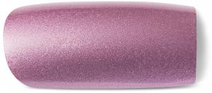 Click to enlarge image Frosted Light Pink C360 - Temporarily out of stock - Starter Kits - Frost Nails